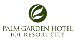Palm Garden Hotel IOI City Resort